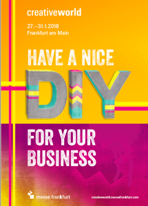 Design- und Werbeagentur in Frankfurt am Main