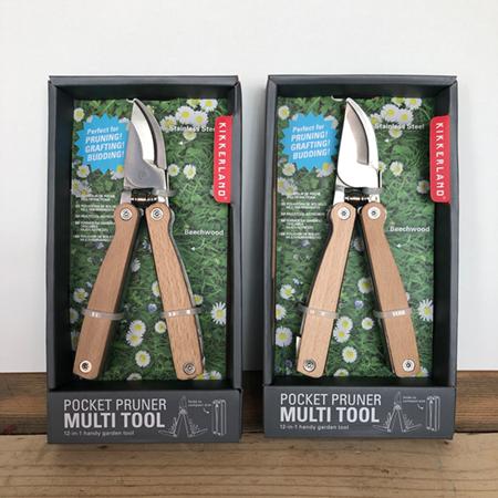 Garten Trimmer - Geschenke in Frankfurt für Gärtner und Handwerker