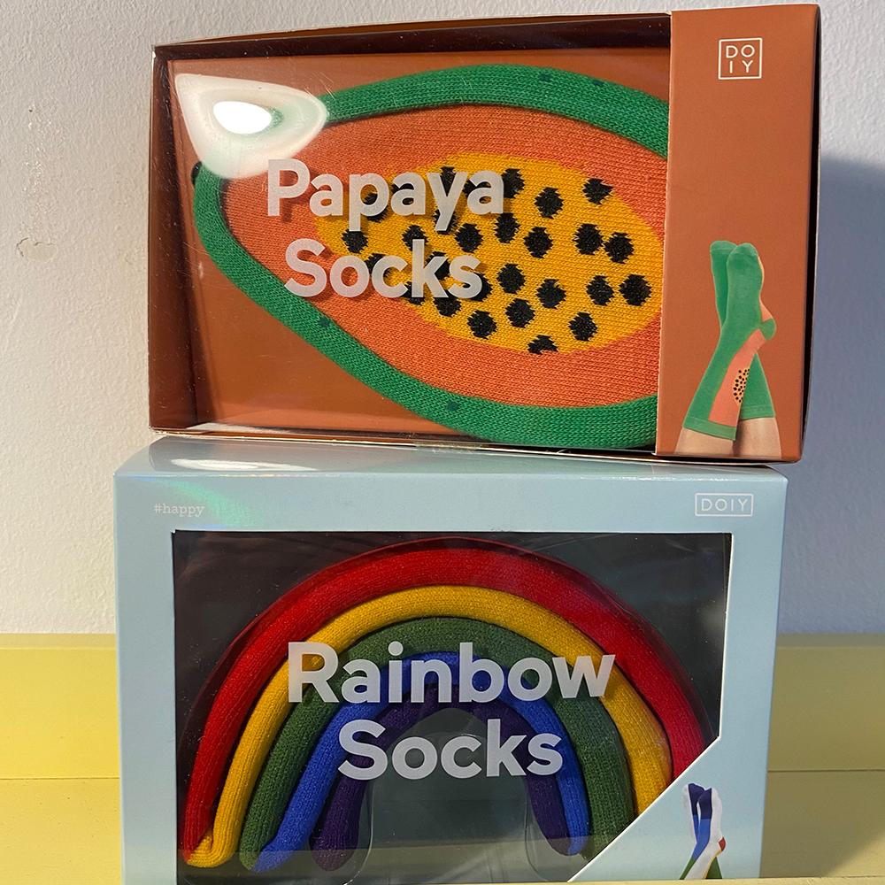 Socken - Kreative Geschenke in Frankfurt am Main